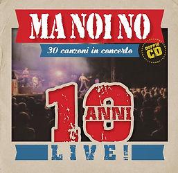 10-ANNI-LIVE.jpg