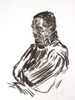 portrait Benoit 2