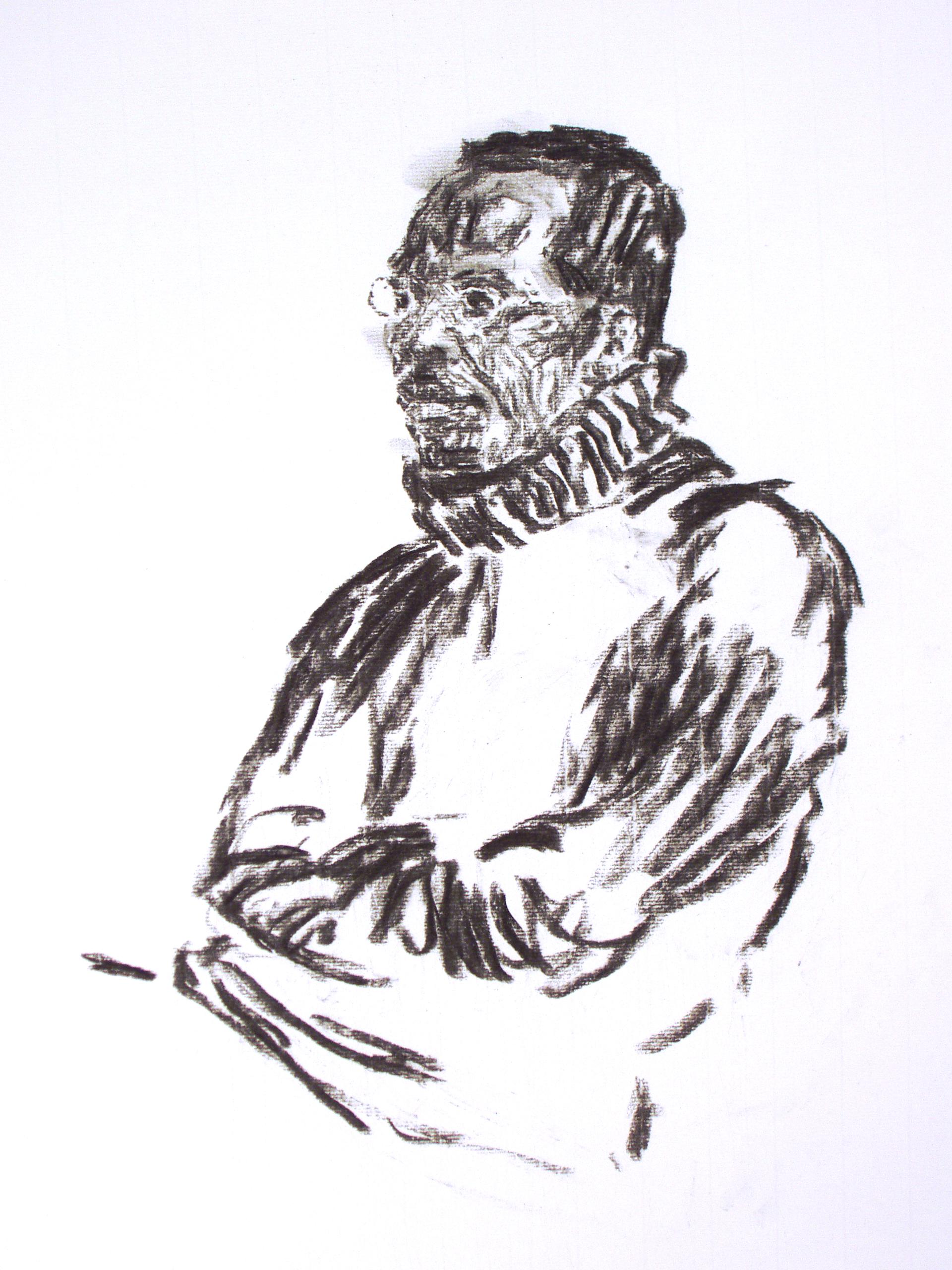 portrait Benoit 3