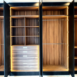 Bespoke Wardrobe with LED lights.jpg