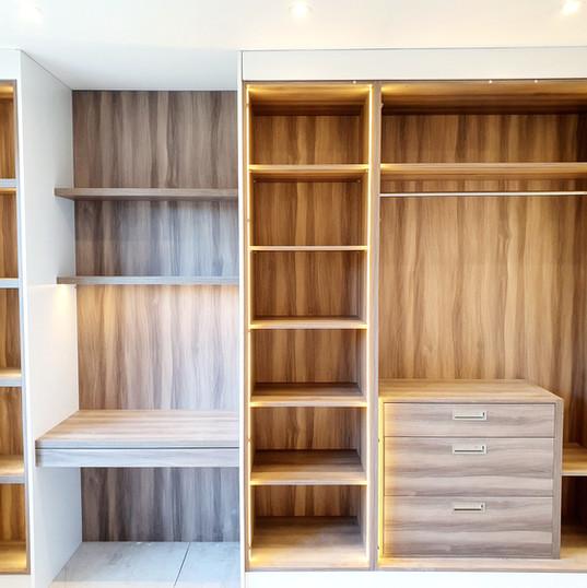Bespoke Wardrobe and Desk Unit.jpg