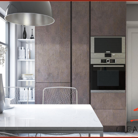 Urban Artisan kitchen 3.JPG