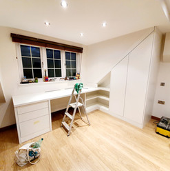Bespoke Slanted Wardrobes and desk.jpg