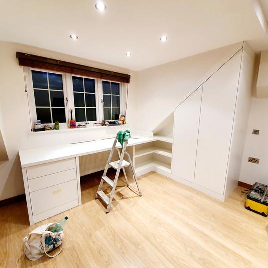 Bespoke Slanted Wardrobes and desk.jpg