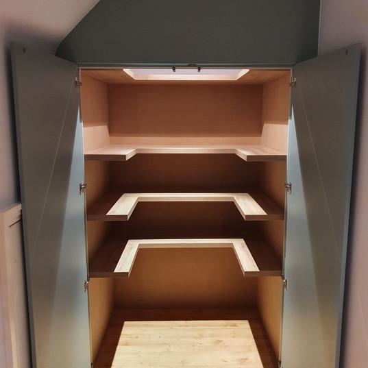 bespoke Storage Shelving Unit.jpg