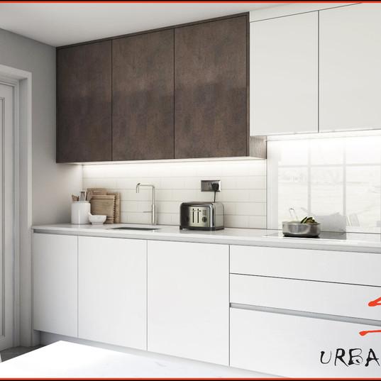 Urban Artisan kitchen 2.jpg