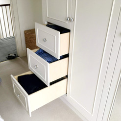 Bespoke Soft Close Drawers.jpg