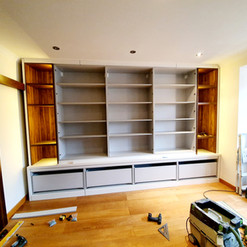 Bespoke Shelving Unit.jpg