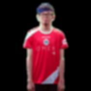 HK_MIKOUW_C.png