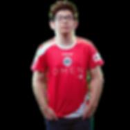 HK_YIWIND_C.png
