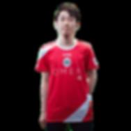 HK_GZQQ_C.png