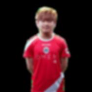 HK_MOOWE_C.png