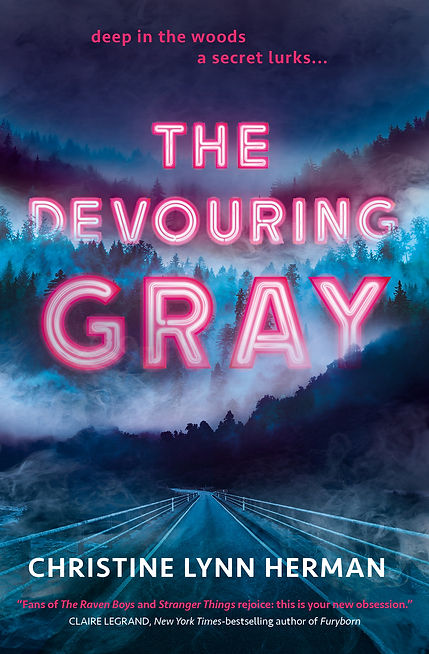 Devouring Gray_FINAL-Updated.jpg