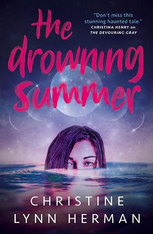 DrowningSummer_SC_B(Web).jpg