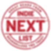 indie_next_list_logo.jpg