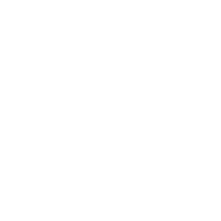 another moon.png