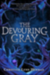 TheDevouringGrey_FinalCover.jpg