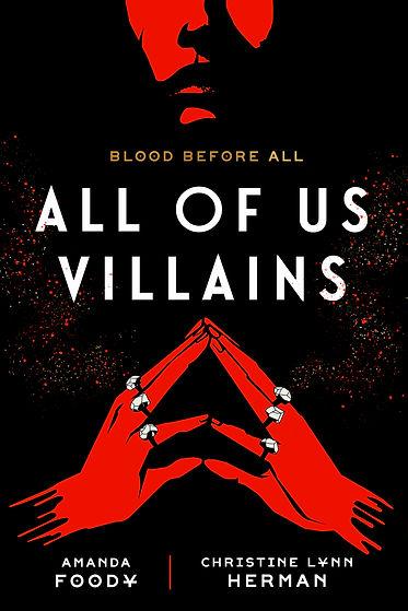 all of us villains_updated 2021-2-2.jpg