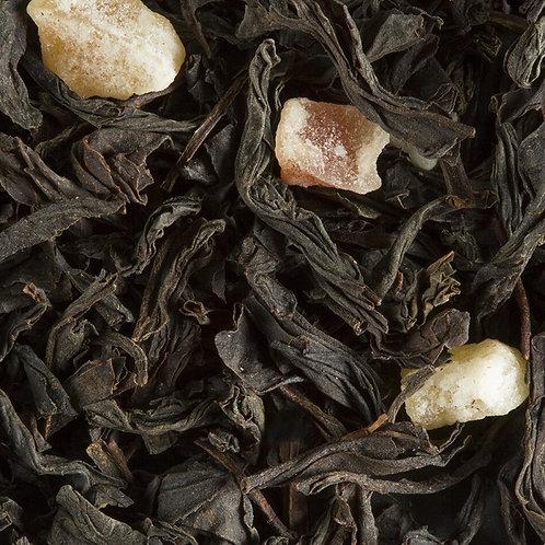 Thé Noir exotic