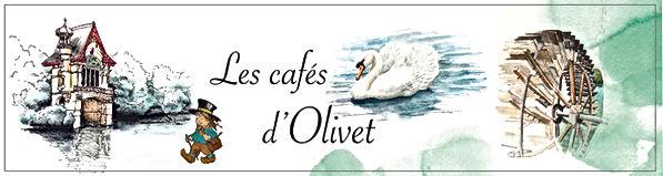 bandeau_cafés_dolivet-01.jpg