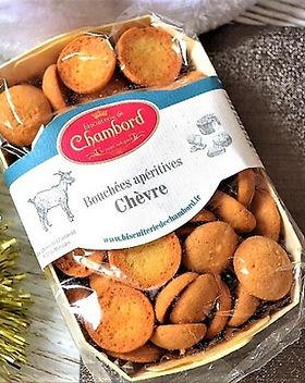 coffret_cadeau_gourmand_no_l_la_gourmet_