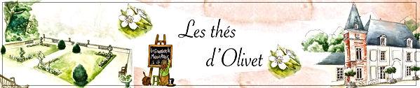 bandeau thés d'olivet-01.jpg