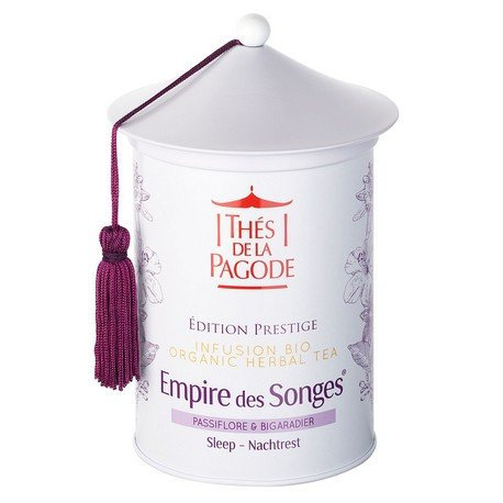 Empire des songes