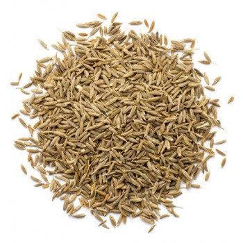 Cumin en grain