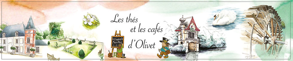 bandeau_thés_et_cafés_d'olivet-01.jp