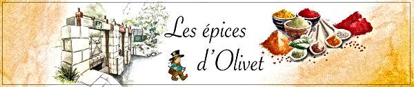 bandeau epices d'olivet-01.jpg