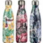 Chillys-Bottles-500ml-Water-Bottle-Tropi