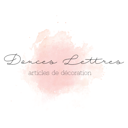 Douces lettres