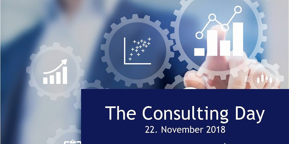 CEMS Consulting Day