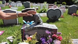 Pet-Funeral.jpg