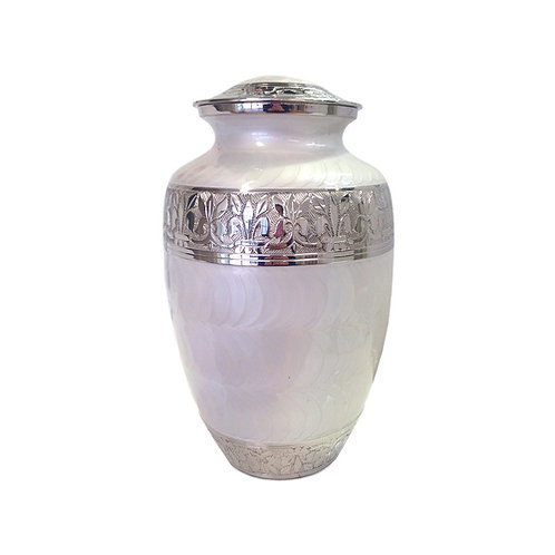 Large Double Adult Cremation Urn