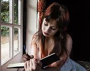 adolescent-adult-ballpen-261617.jpg