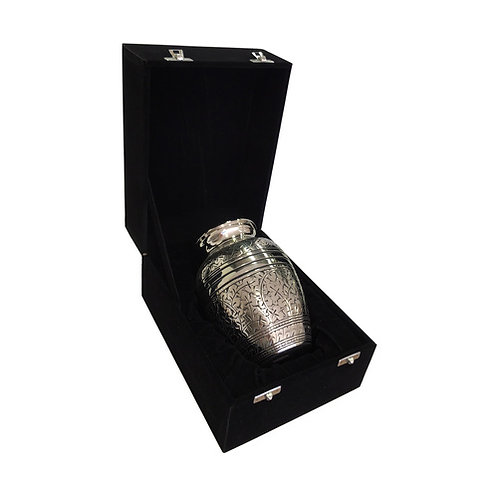 Urn Boxes
