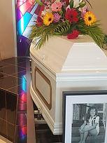 mum casket.jpg