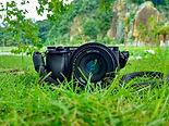 camera-field-grass-225157.jpg