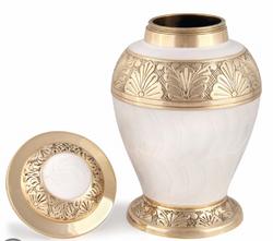 eldaha - ivory gold