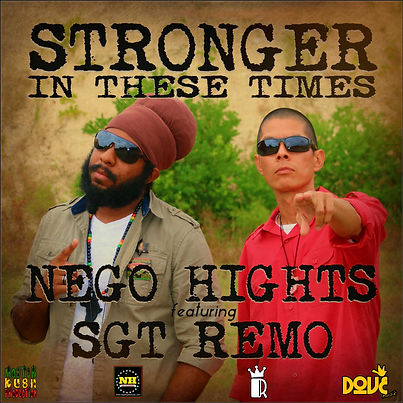 NEGO AND REMO STRONGER ARTWORK.jpg