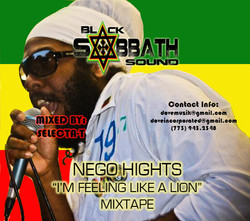 nego+mixtape.jpg