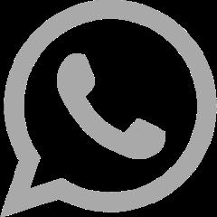 WhatsApp Mojo