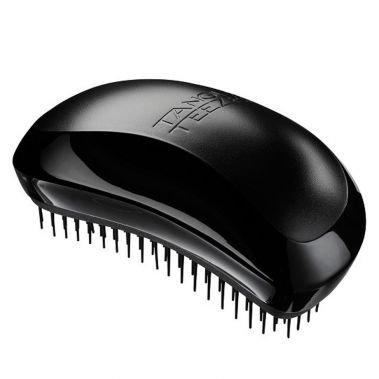 Tangle Teezer Elite Hair Brush Panther Black