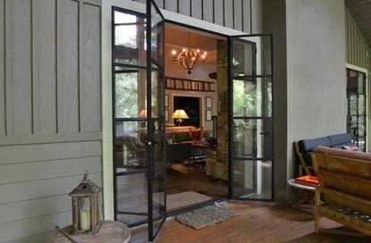 custom_doors.jpg