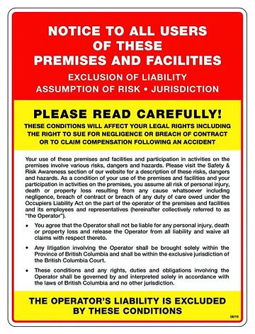 Exclusion-of-Liability-2019-BC-390x512.j