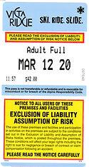 Adult Ticket.jpg