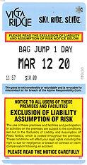 BagJump ticket.jpg