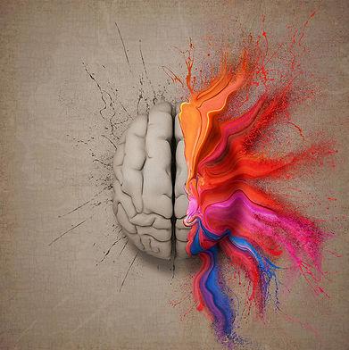 the-creative-brain-johan-swanepoel.jpg