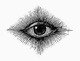 third-eye.jpg